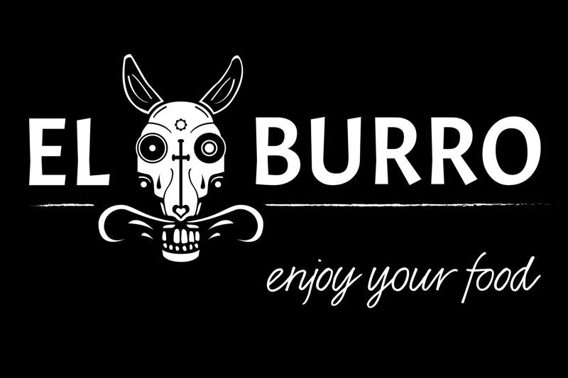 El Burro Wien - Burritos, Tacos, Bowls, Quesadillas, Salads